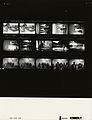 Ford A9669 NLGRF photo contact sheet (1976-05-08)(Gerald Ford Library).jpg