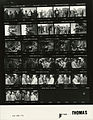 Ford B1785 NLGRF photo contact sheet (1976-10-08)(Gerald Ford Library).jpg