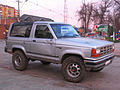Ford Bronco II XLT 1989 (14184334402).jpg