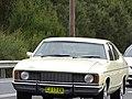 Ford Falcon (32374364852).jpg