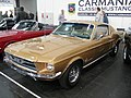 Ford Mustang (4353525127).jpg