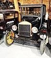 Ford T - Muzeum Motoryzacji Topacz.jpg