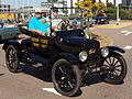 Ford T AM-34-34 pic2.JPG