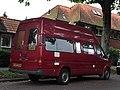Ford Transit Camper Van (9785868186).jpg