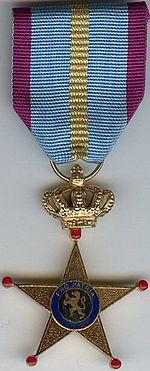 Foreign Service Honor Cross 1st class.jpg