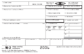 Form W-2, 2006.png