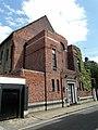 Former Chapel (7327556342).jpg