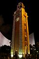 Former Kowloon-Canton Railway Clock Tower 3.jpg