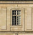 Former Saint Laumer Abbey of Blois 02.jpg