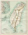 Formosa 1896.jpg