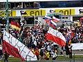 Formula 1 Hungarian Grand Prix 2011 (16).JPG