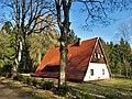 Forstort Grüntal.jpg