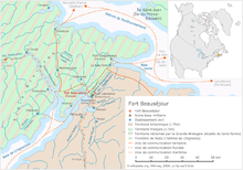 220px-Fort-Beausejour_fr.png