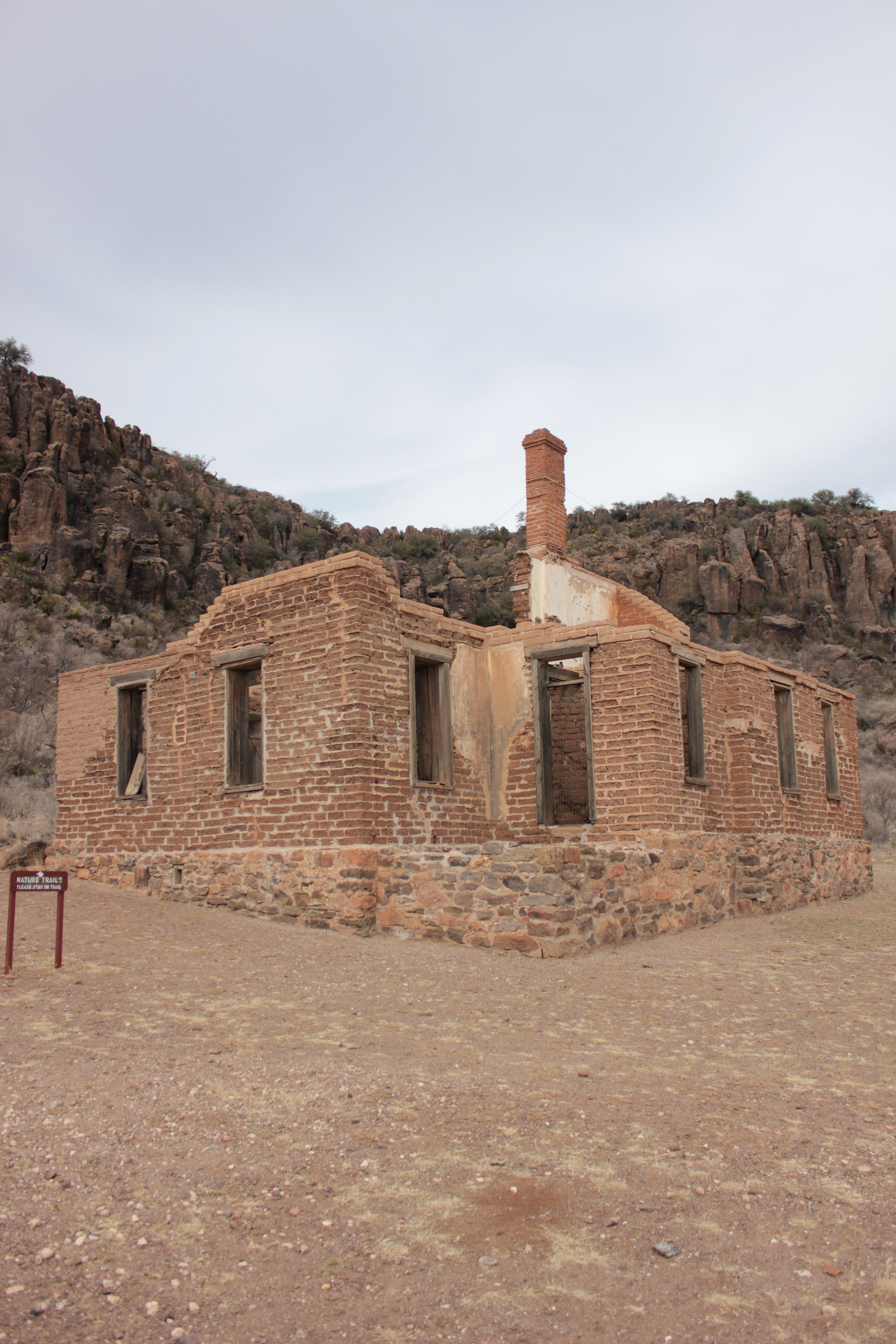 fort davis dating The quadrangle at joint base san antonio-fort sam  is an iconic structure rich in history dating back to the end  jacqueline davis, the fort sam houston.