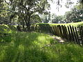 Fort McAllister Now 07.JPG
