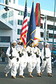 Fort Richardson Color Guard.jpg