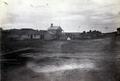 Fort Sumner MD 1860s.png