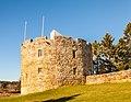 Fort William Henry (31127230242).jpg