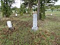 Fort Yellowstone Cemetery Headstones10.JPG