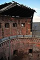 Fort artyleryjski nr 31 'Benedykt' - panoramio (1).jpg