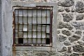 Fort de Saint-Cyr 2011 16.jpg
