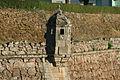 Fortaleza de Monção (4781410377).jpg
