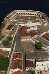 Fortaleza de Santa Cruz da Barra 2 by Diego Baravelli.jpg