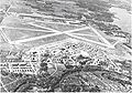 Fortworthaaf-1945.jpg