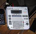 Fostex VM-200 digital mixer.jpg
