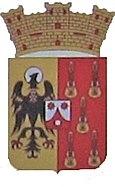 Foto de Escudo de Morovis, Puerto Rico.jpg