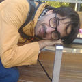Foto de perfil de Lluisdetaradell.jpg