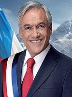 Fotografía oficial del Presidente Sebastián Piñera - 2 (cropped).jpg