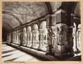Fotografi från Arles - Hallwylska museet - 104521.tif