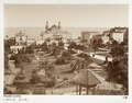 Fotografi från Monte-Carlo, 1883 - Hallwylska museet - 107210.tif