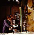 Fotothek df n-15 0000231 Facharbeiter für Sintererzeugnisse.jpg