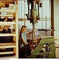 Fotothek df n-15 0000233 Facharbeiter für Sintererzeugnisse.jpg