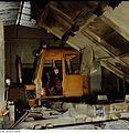 Fotothek df n-22 0000409 Kfz-Elektromechaniker, Werkstatt.jpg