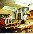 Fotothek df n-33 0000002 Tischlerwerkstatt.jpg