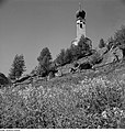 Fotothek df ps 0000966 Landschaften ^ Hügellandschaften - Gebirgslandschaften ^.jpg