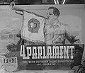 Fotothek df roe-neg 0006263 009 Sichtwerbung für das IV. Parlament der FDJ im Sc (cropped).jpg