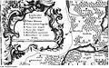 Fotothek df rp-h 0080077 Legende der Karte der Markgrafschaft Niederlausitz, Seutter, Mitte 18. Jh. (Sign.jpg