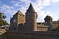 Fougères - Château 20140816-01.jpg