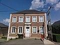 Foulzy (Girondelle, Ardennes) Mairie.JPG