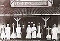 Founder of al-Irsyad of Surabaya, 1935.jpg
