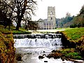 Fountains Abbey - geograph.org.uk - 175379.jpg