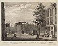 Fouquet, Pierre (1729-1800), Afb 010097011353.jpg
