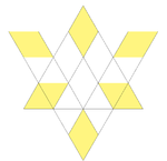 Fourth stellation of cuboctahedron trifacets.png