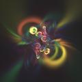 Fractal - Rainbow Swirls.png