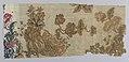 Fragment (Germany), 18th century (CH 18386297).jpg