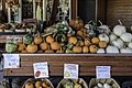 Framer S Market Squashes And Pumpkins (232645799).jpeg